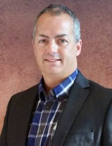 Frank Boudreau, Owner, LaunchPoint