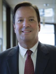 John F. Martin, PhD, Founder & Principal Consultant, Forster Consulting LLC