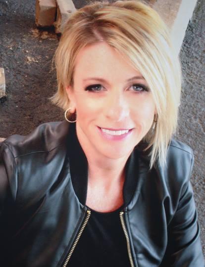 Kari Mirabal, Founder, Kari Mirabal